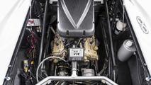 Lamborghini Diablo GTR 1999