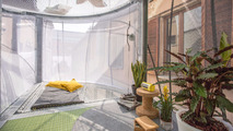 Mini Living - Breathe urban home
