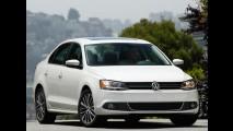 VW paralisa vendas nos EUA de modelos equipados com novo motor 1.8 Turbo