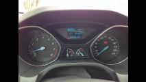 Garagem CARPLACE #4: bom de máquina, Focus SE 2.0 deve nos