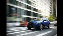JAPÃO: Veja a lista dos carros mais vendidos em setembro de 2012