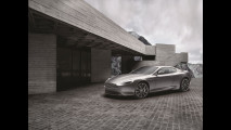Aston Martin DB9 GT, ecco la Bond Edition