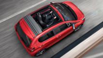 Peugeot 108 Top 5 porte