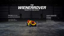 Wienerrover