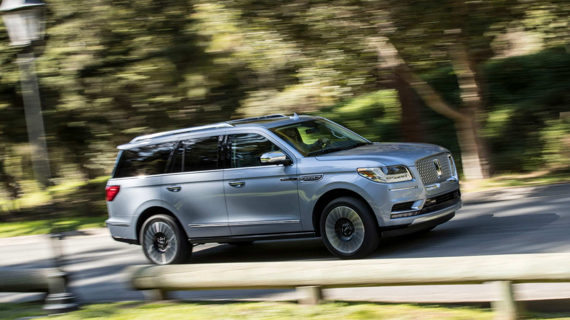 2018 lincoln navigator spy shots.  lincoln inside 2018 lincoln navigator spy shots