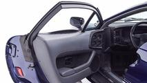 XJ220 1994