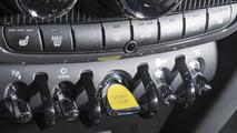 MINI Cooper S E Countryman ALL4_6