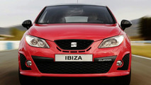 First Images, Details of Seat Ibiza CUPRA Released
