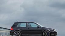 Volkswagen Golf IV R32 by HPerformance