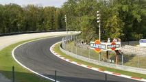 Monza's F1 future remains in doubt