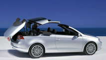 Webasto's Innovative Car Roofs Hit Geneva