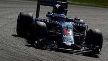 Horarios GP Malasia 2017 F1