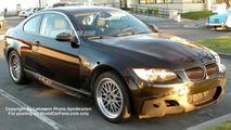 SPY PHOTOS: News from BMW