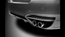 Lumma Design CLR 500 RS2
