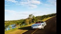 Volta Rápida: Aos 20 anos, Porsche Boxster troca sinfonia por eficiência