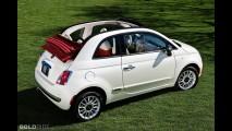 Infiniti G Sedan Anniversary Edition