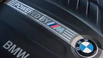 BMW moteur