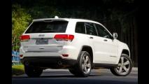 FCA Fiat-Chrysler anuncia recall triplo de 7.500 unidades no Brasil