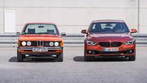 2017 BMW 3 Series Edition
