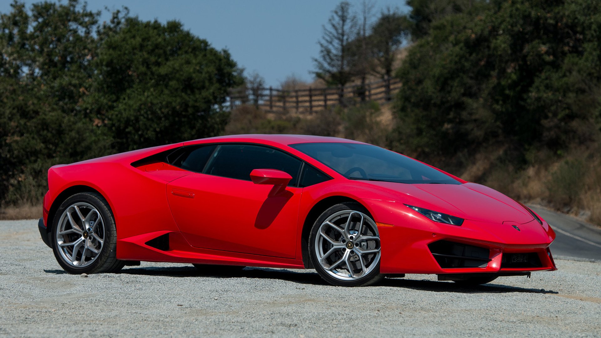 attachment to huracan car blog drive lamborghini the like its cheapest what