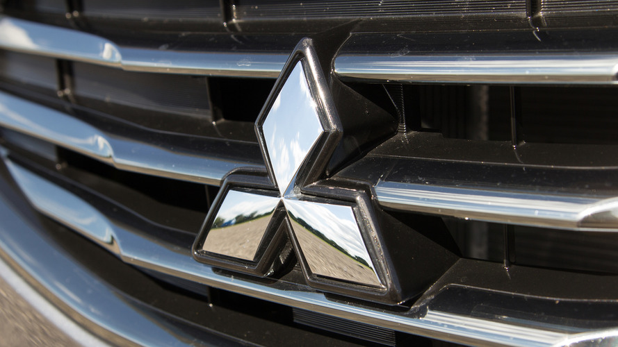 Mitsubishi Could Sell Re-Badged Renaults In Asia