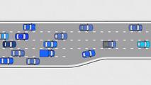 Otonom araçlar trafiği nasıl çözecek?