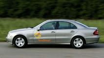 SunDiesel - the cleanest biofuel