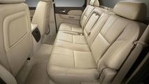 2007 Chevrolet Silverado and GMC Sierra Revealed