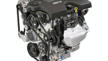 General Motors 3.9L V6 (LGD)