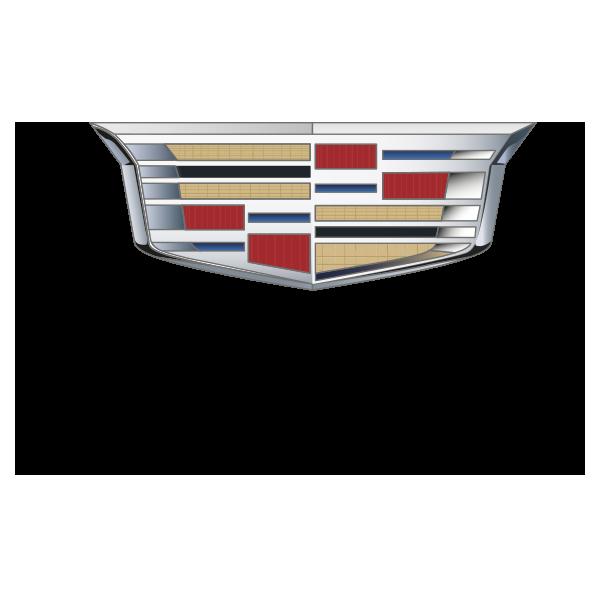 Cadillac CT6 Plug-In