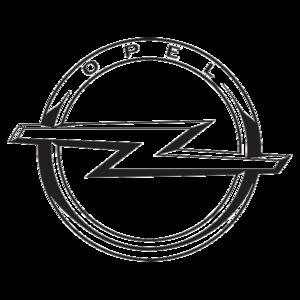 2018 Opel Adam