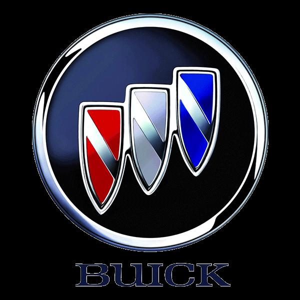 Buick Velite 5